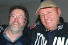 David Bray & Mike Bullard