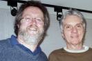 David Bray and Roger Ashby