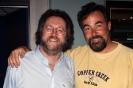 David Bray & John Derringer