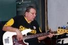 Legendary Motown Bassist Bob Babbitt
