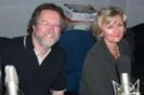 David Bray & Theresa Treutler